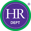 HR Dept Perth Inner City